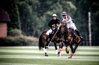 06.05.2017 QMC Oakley Court Polo Team vs Four Quarters Orange