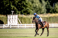 The Polo Festival 0-4 Goal : Asian Art Jnrs 7 vs Madiva/Vantage Finance 5