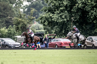 Cartier Queen's Cup 31.05.2018 : Talandracas 9 vs El Remanso 7